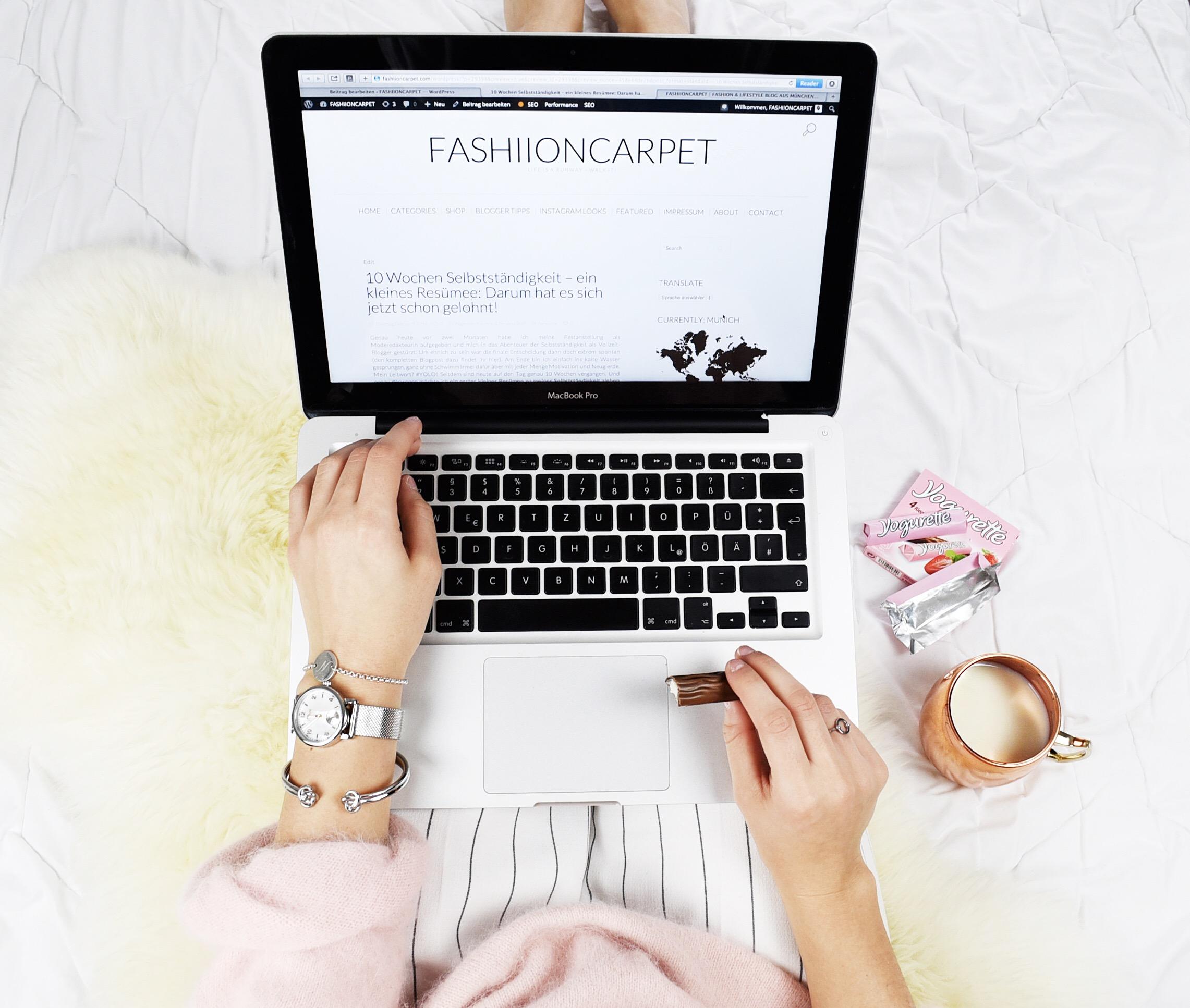 fashiioncarpet-nina-schwichtenberg-vollzeit-bloggerin