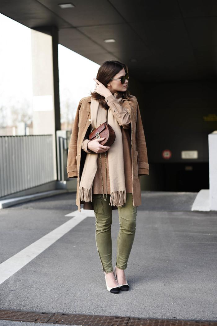 fashiioncarpet-nina-schwichtenberg-fashion-bloggerin
