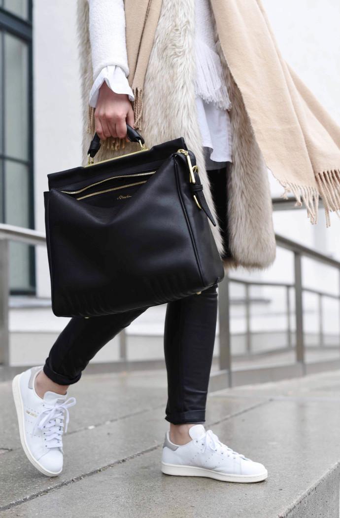 fashiioncarpet-phllip-lim-ryder-satchel-large-black
