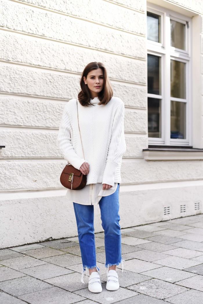 fashiioncarpet-streetstyle-layering-white-sneaker-nina-schwichtenberg