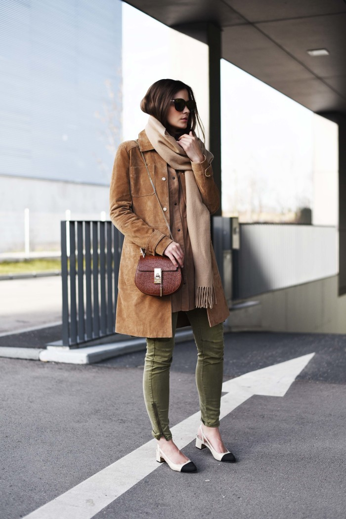 fashiioncarpet-suede-leather-coat-mango-nina-schwichtenberg