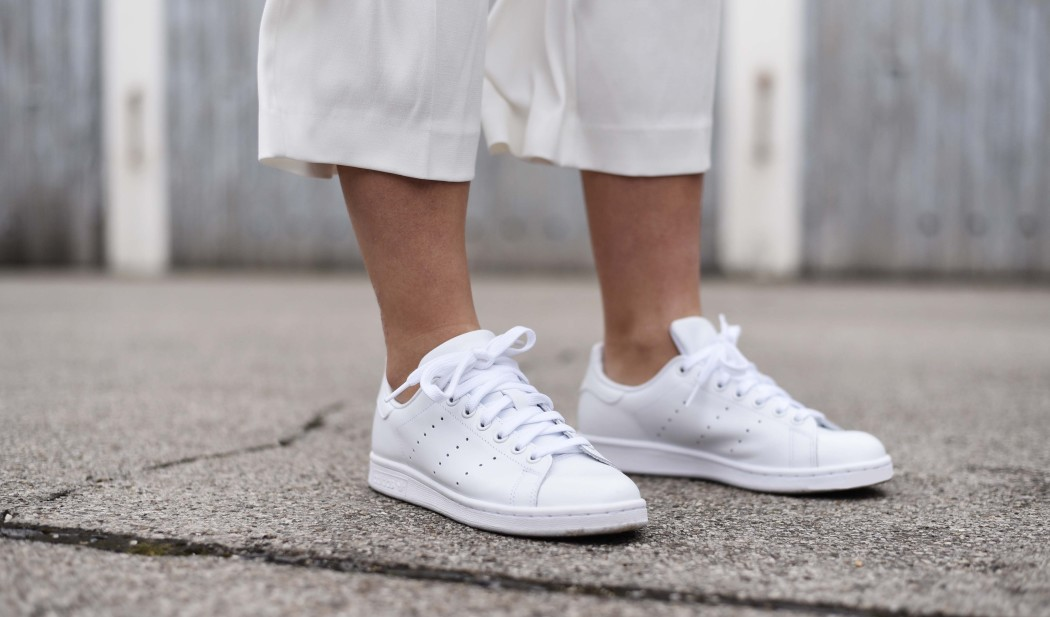 fashiioncarpet-adidas-stan-smith-white-nina-schwichtenberg
