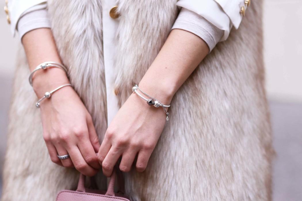 fashiioncarpet-armparty-bracelts