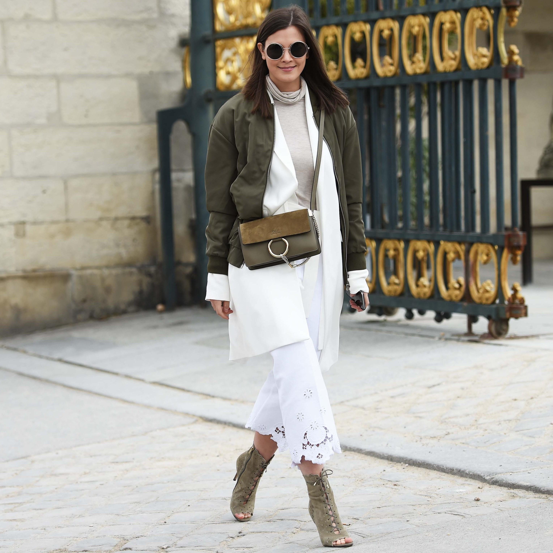 fashiioncarpet-bomber-jacket-fashion-trend