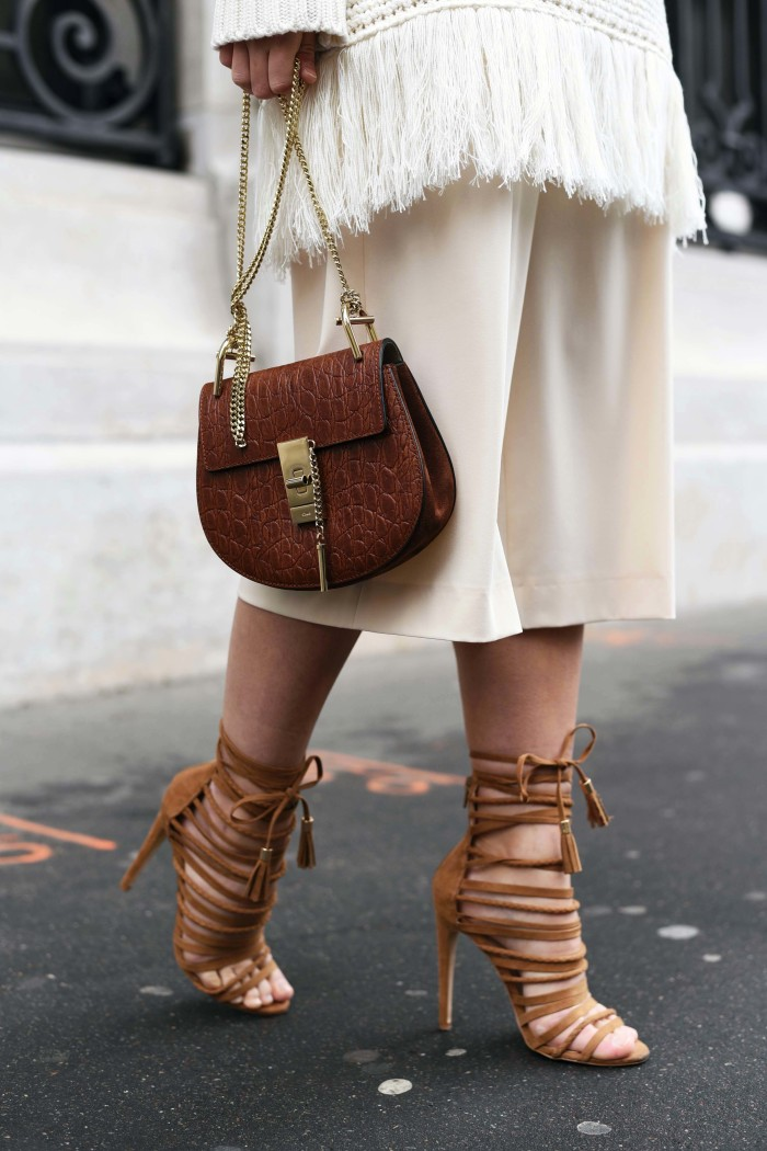 fashiioncarpet-chloé-drew-bag-brown