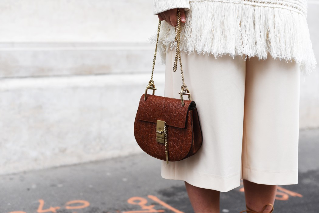 fashiioncarpet-chloé-drew-bag-croco-leather