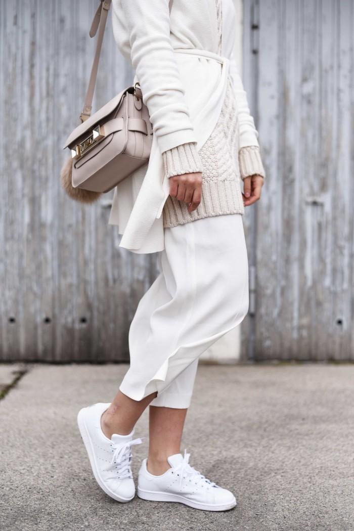 fashiioncarpet-culotte-adidas-stan-smith-sneaker-nina-schwichtenberg