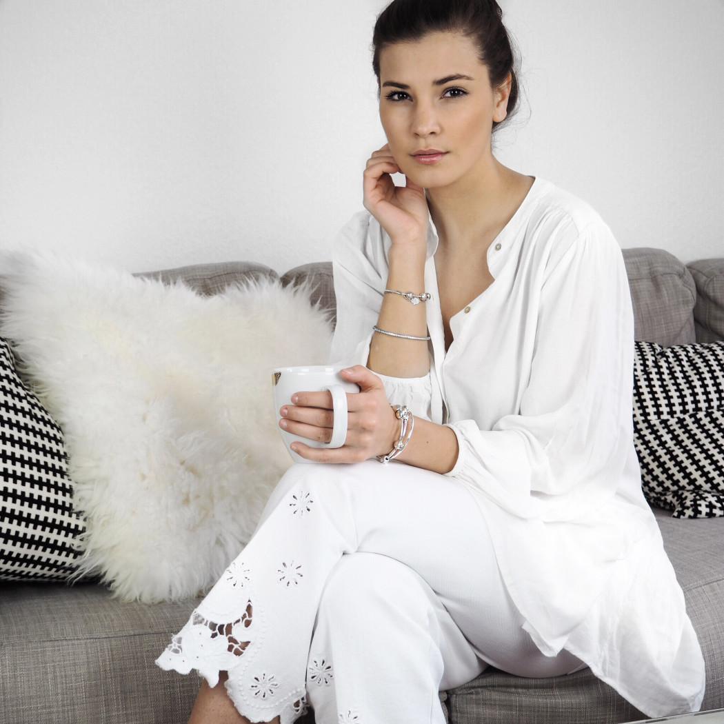 fashiioncarpet-eigenschaften-guter-blogger-tipps