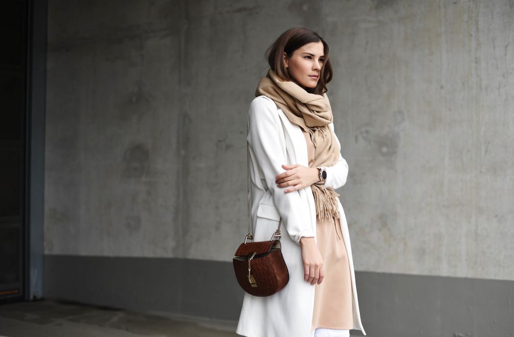 fashiioncarpet-fashion-blog-deutschland-nina-schwichtenberg