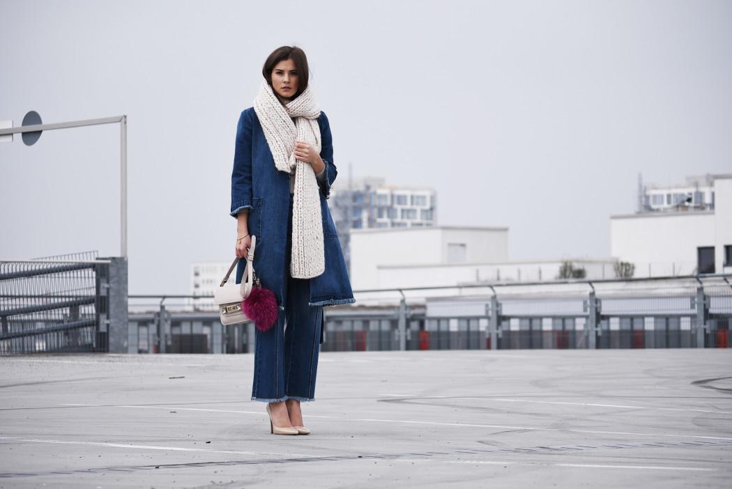 fashiioncarpet-fashion-blog-germany