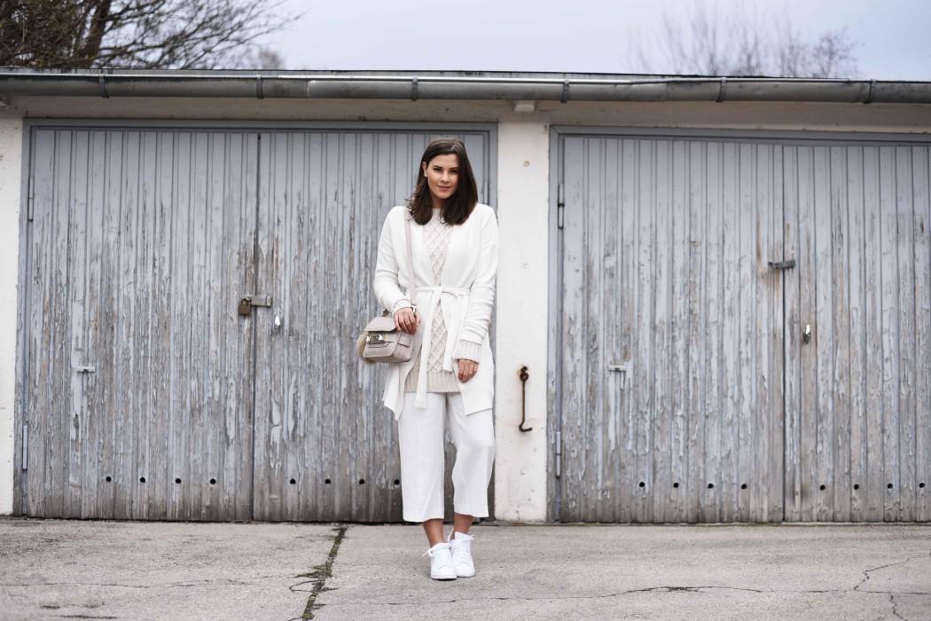 fashiioncarpet-fashion-blogger-münchen-deutschland-nina-schwichtenberg