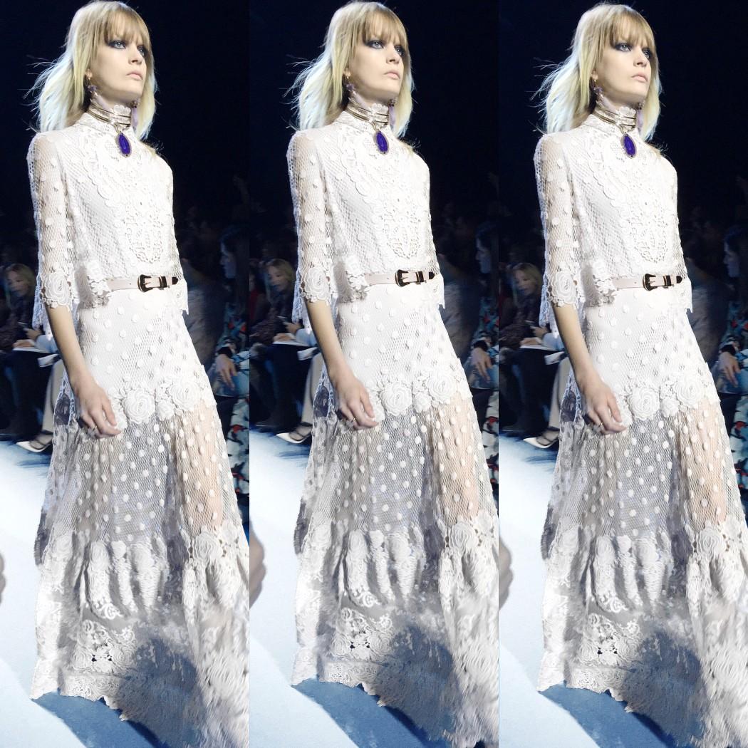 fashiioncarpet-fashion-week-facts-klischees