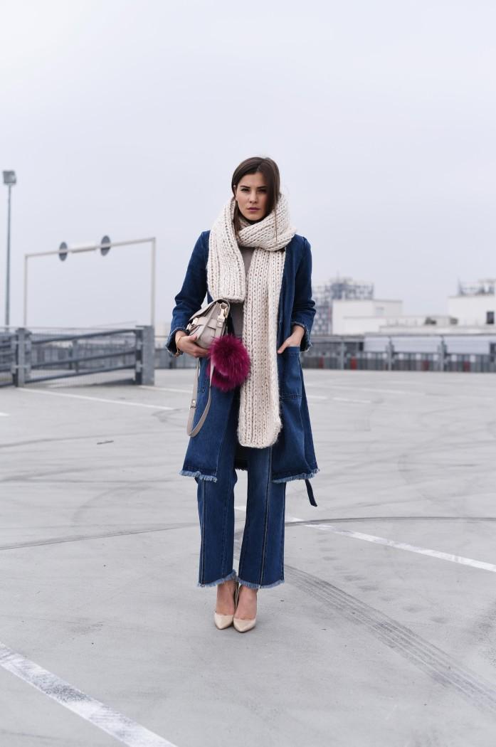 fashiioncarpet-fashionblog-deutschland-münchen