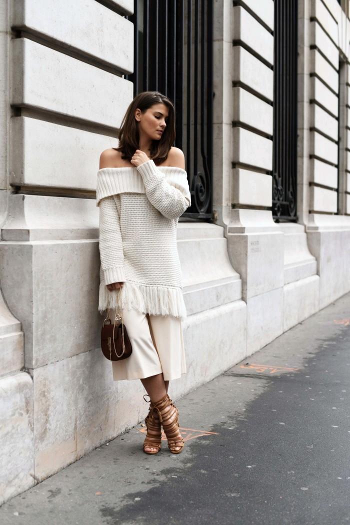 fashiioncarpet-fransen-pullover-edited