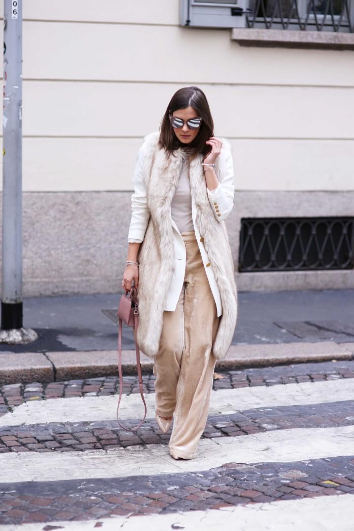 fashiioncarpet-gestuz-velvet-pants