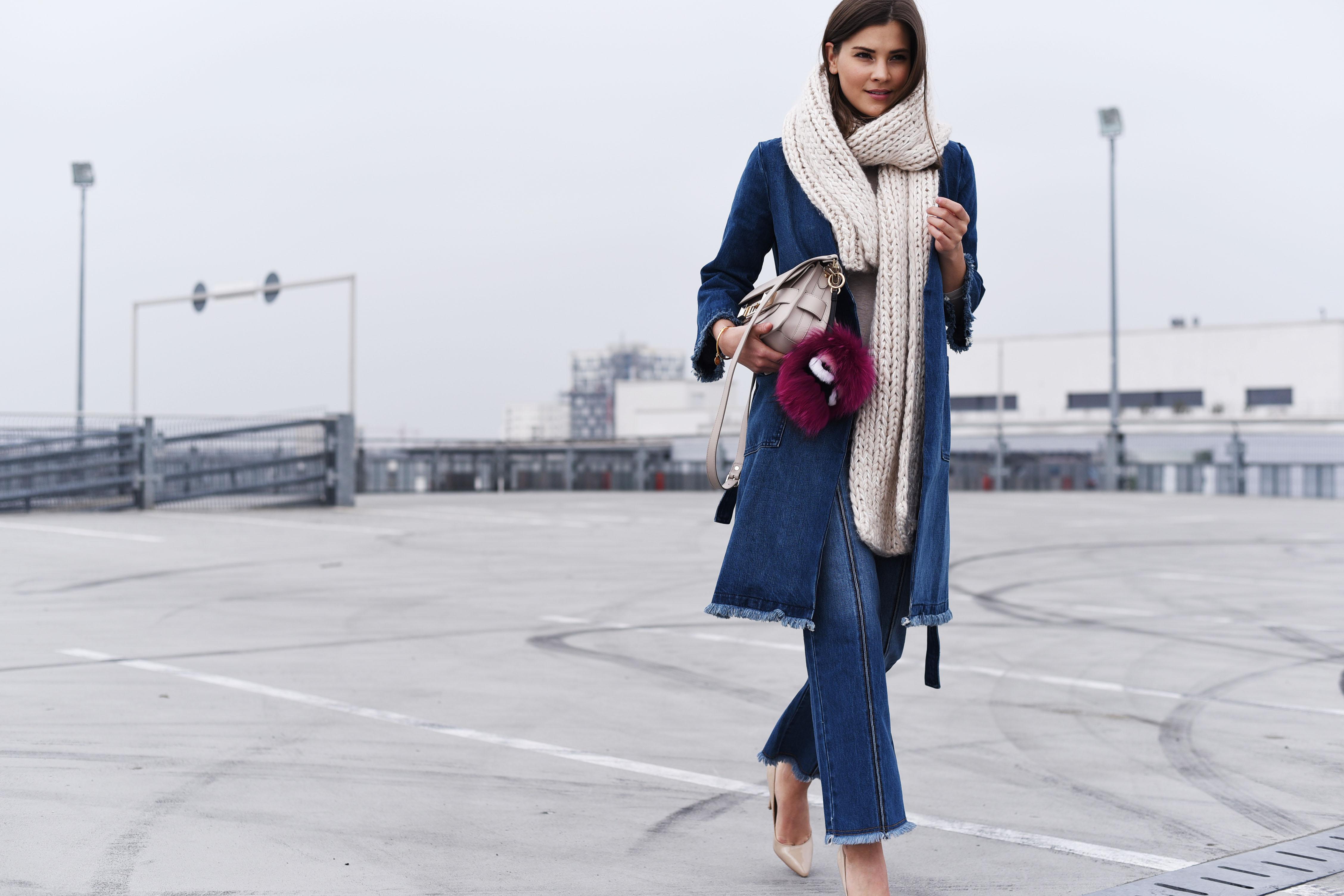 fashiioncarpet-jeans-outfit-mantel-hose