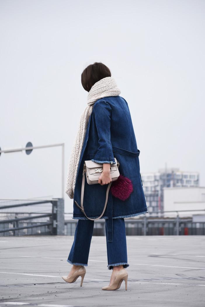 fashiioncarpet-jeansmantel-stefanel