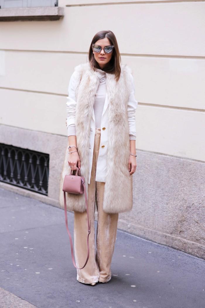 fashiioncarpet-milan-fashion-week-streetstyle