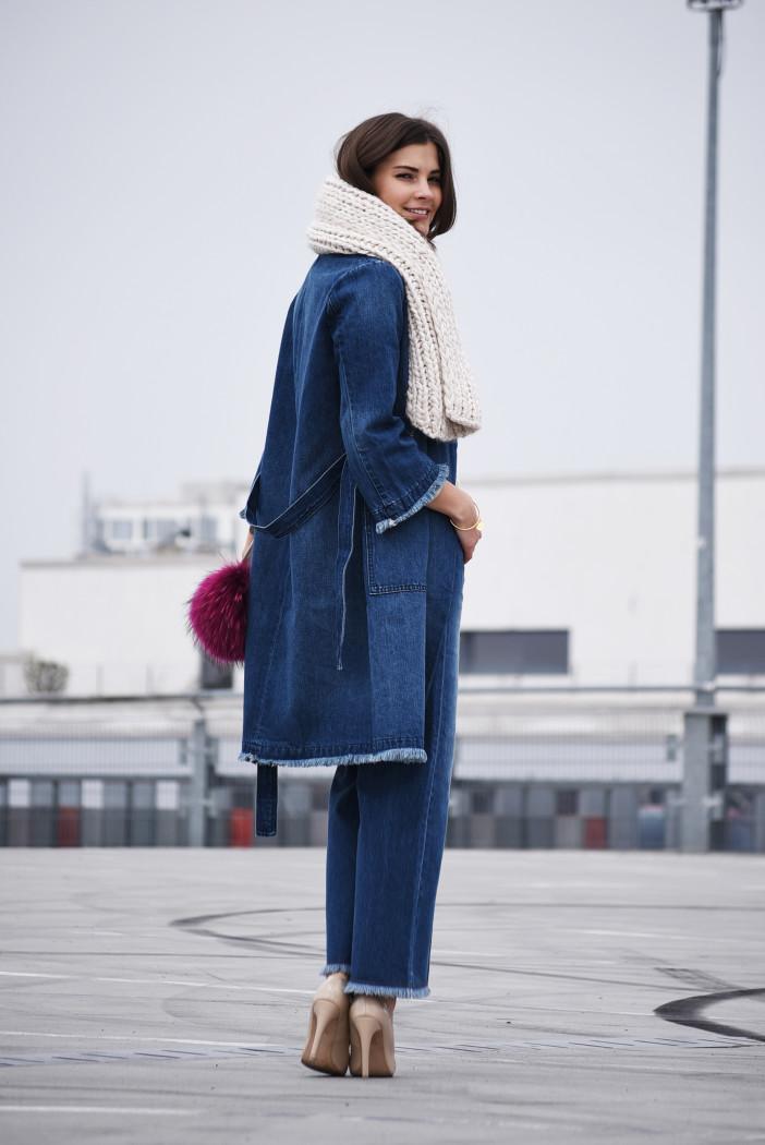 fashiioncarpet-mode-blog-deutschland-münchen