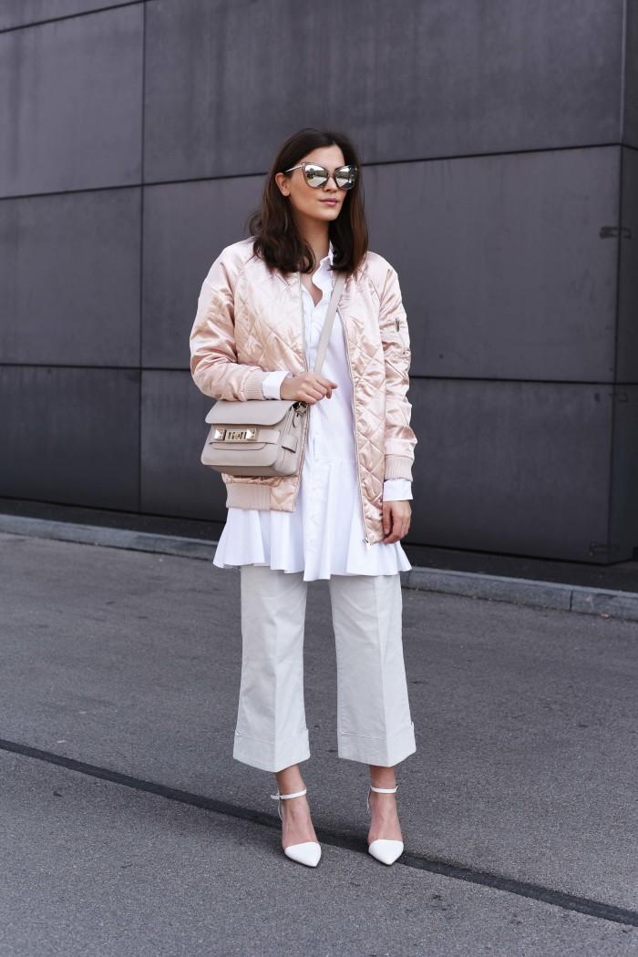 fashiioncarpet-nina-fashion-mode-münchen