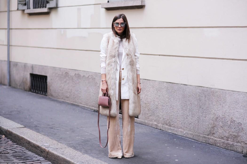 fashiioncarpet-nina-schwichtenberg-milan-fashion-week-2016