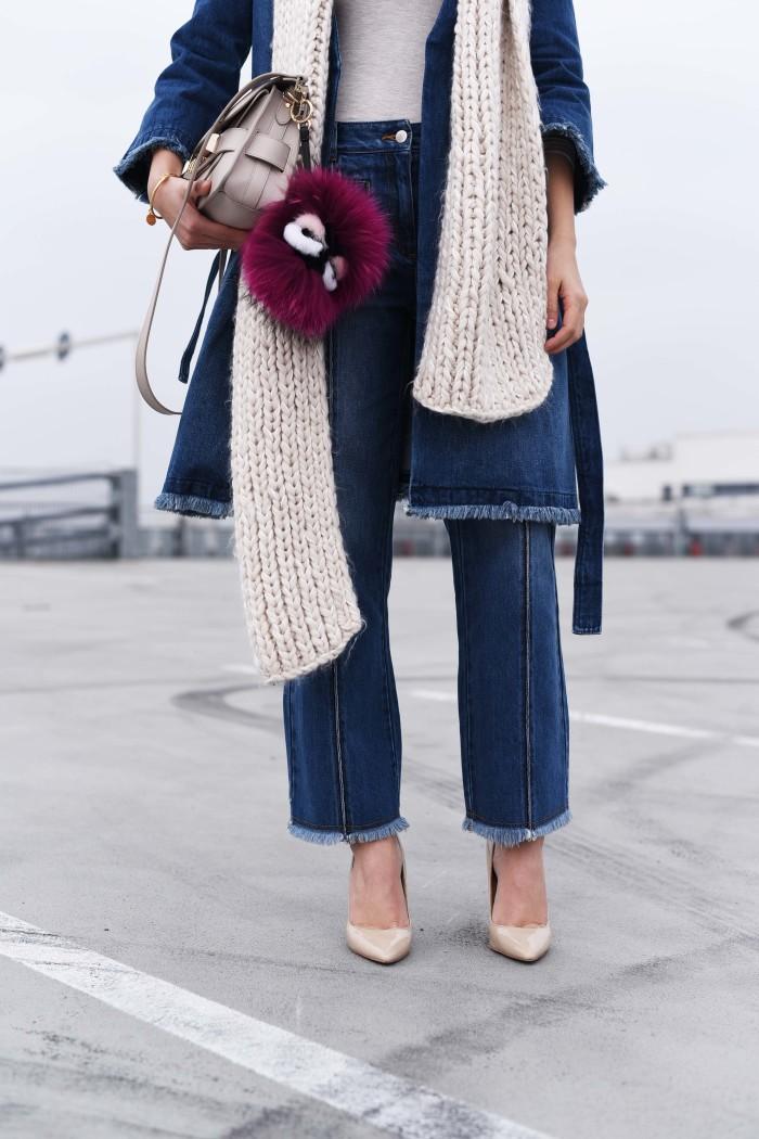 fashiioncarpet-nudefarbene-high-heels-aldo