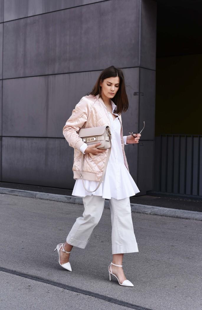 fashiioncarpet-peblum-blouse-zara-trf