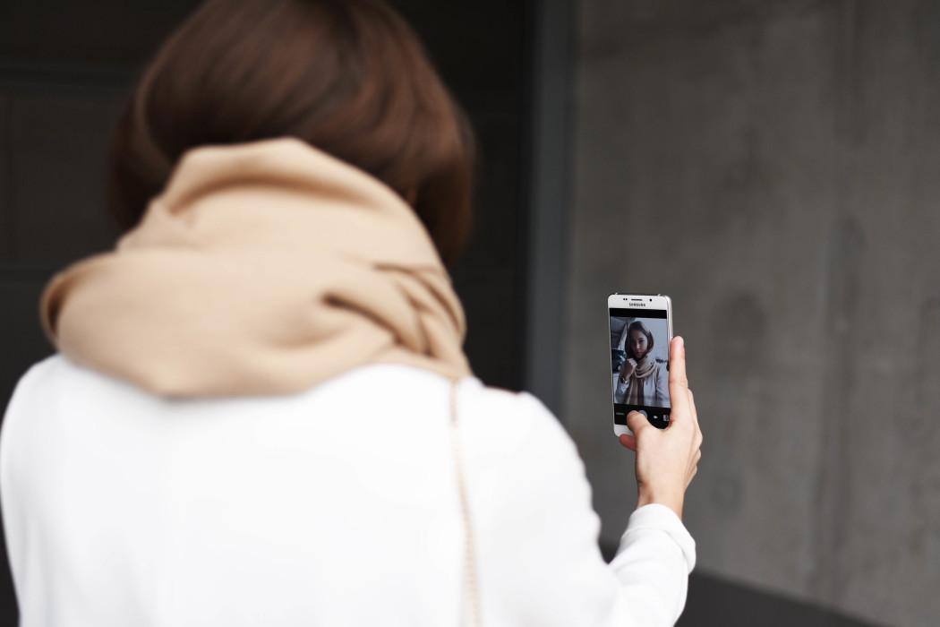 fashiioncarpet-samsung-A-5-selfie-kamera-test-nina-schwichtenberg