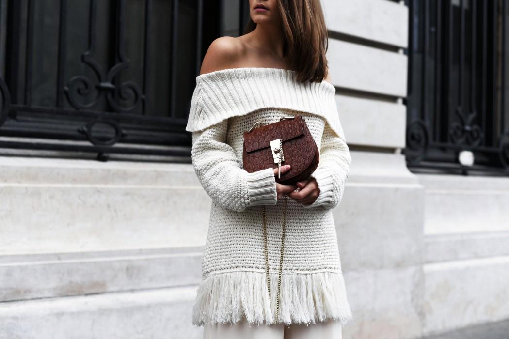 fashiioncarpet-schulterfreier-pullover