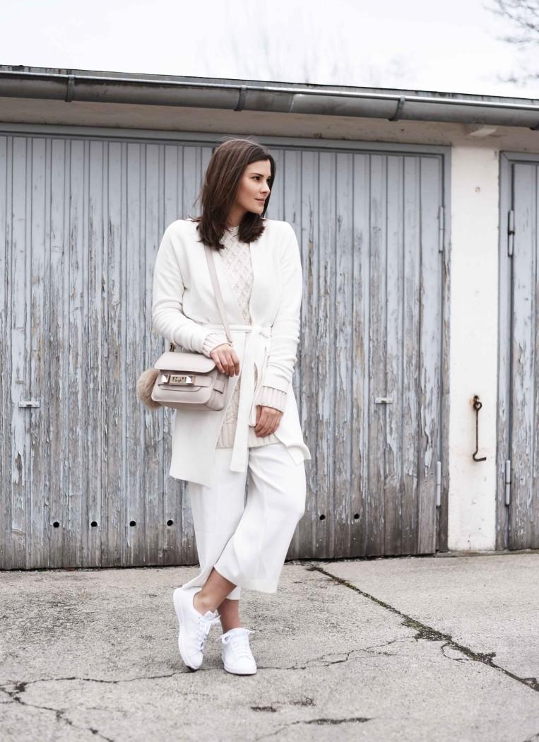 fashiioncarpet-streetstyle-culotte-layering-nina-schwichtenberg