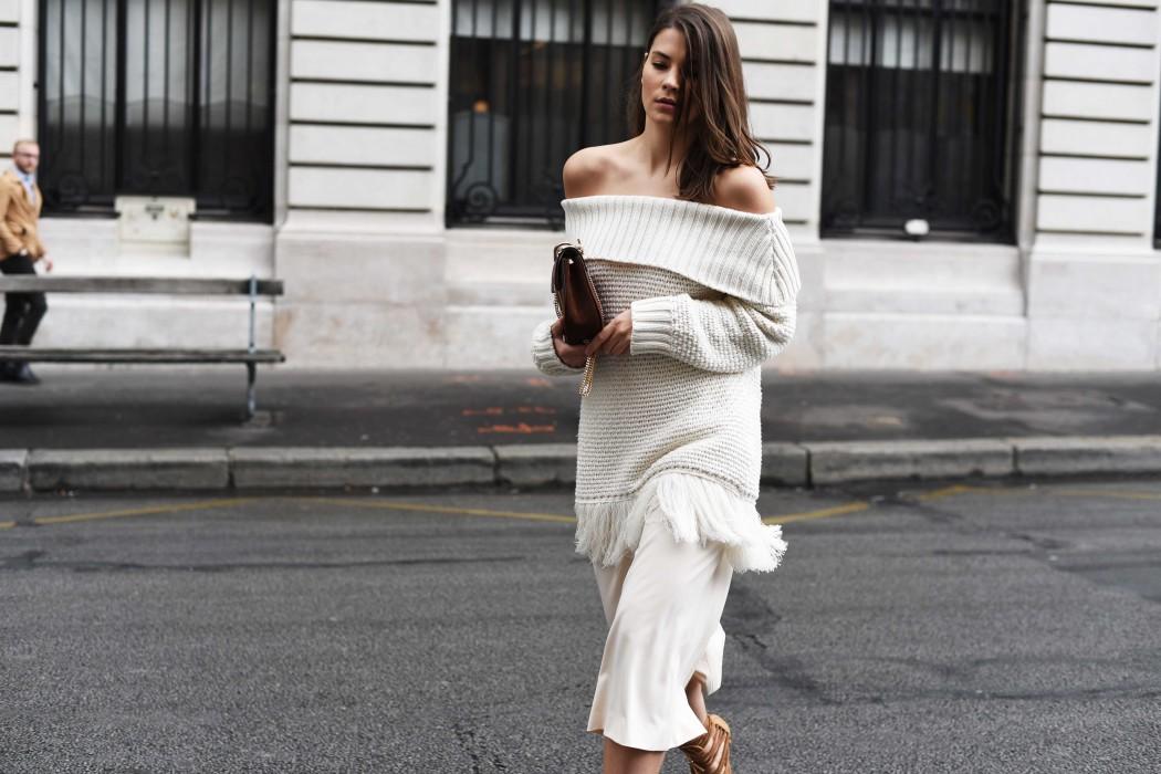 fashiioncarpet-sweater-schulterfrei