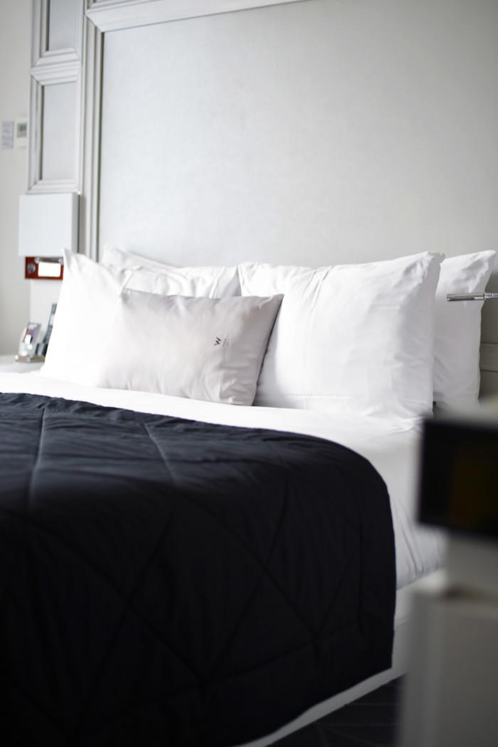 fashiioncarpe-zentrales-hotel-in-paris