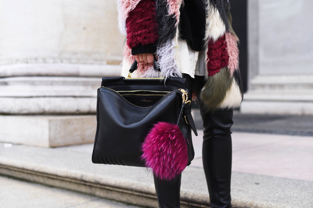 fashiioncarpet-fake-fur-patchwork-coat-asos