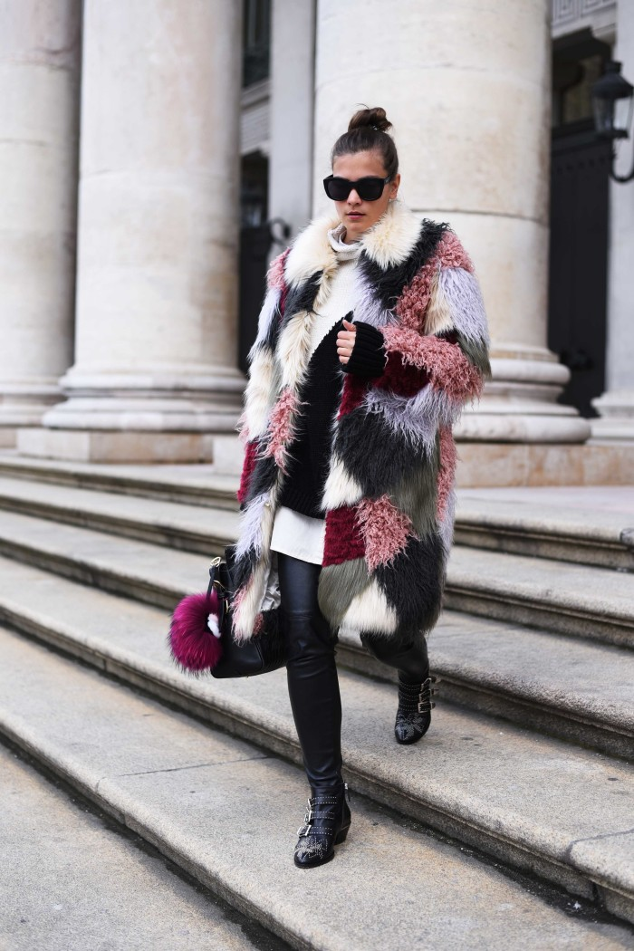 fashiioncarpet-asos-fake-fur-patchwork-coat