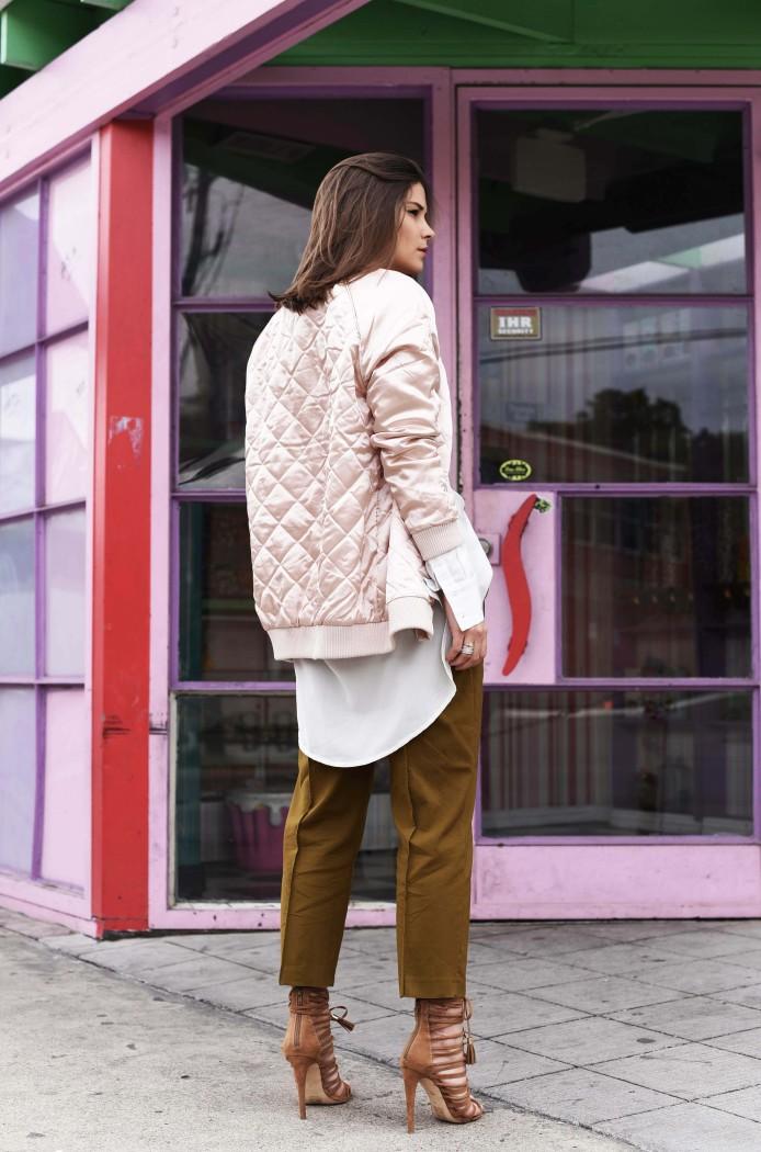 fashiioncarpet-bomber-jacket-rose