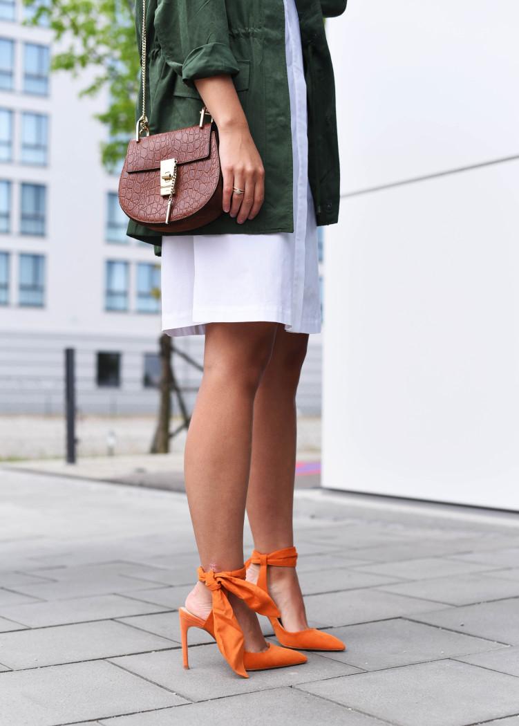 fashiioncarpet-mode-blog-münchen