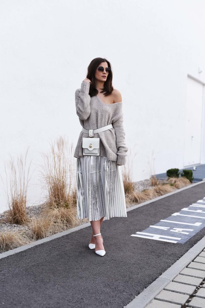fashiioncarpet-fashion-blog-deutschland-münchen