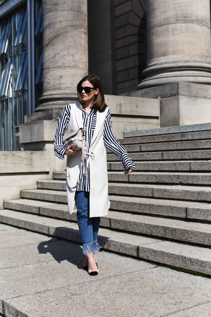 fashiioncarpet-fashionblog-münchen