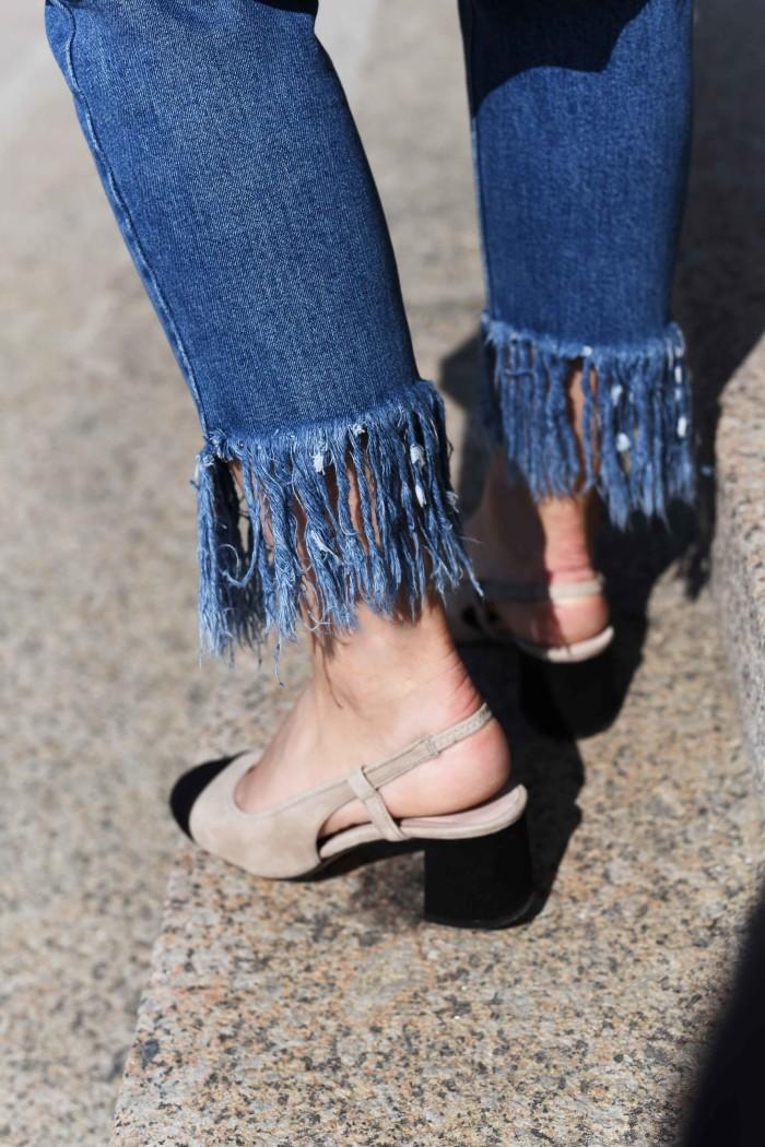 fashiioncarpet-fringed-jeans