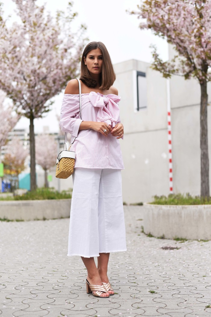 fashiioncarpet-fashionblog-deutschland