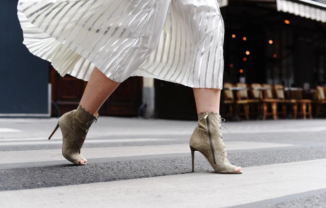 fashiioncarpet-jimmy-choo-dei-100-heels