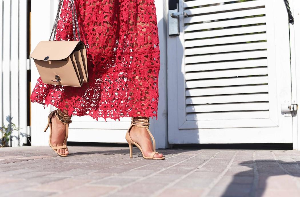 fashiioncarpet-marc-jacobs-trouble-bag-beige