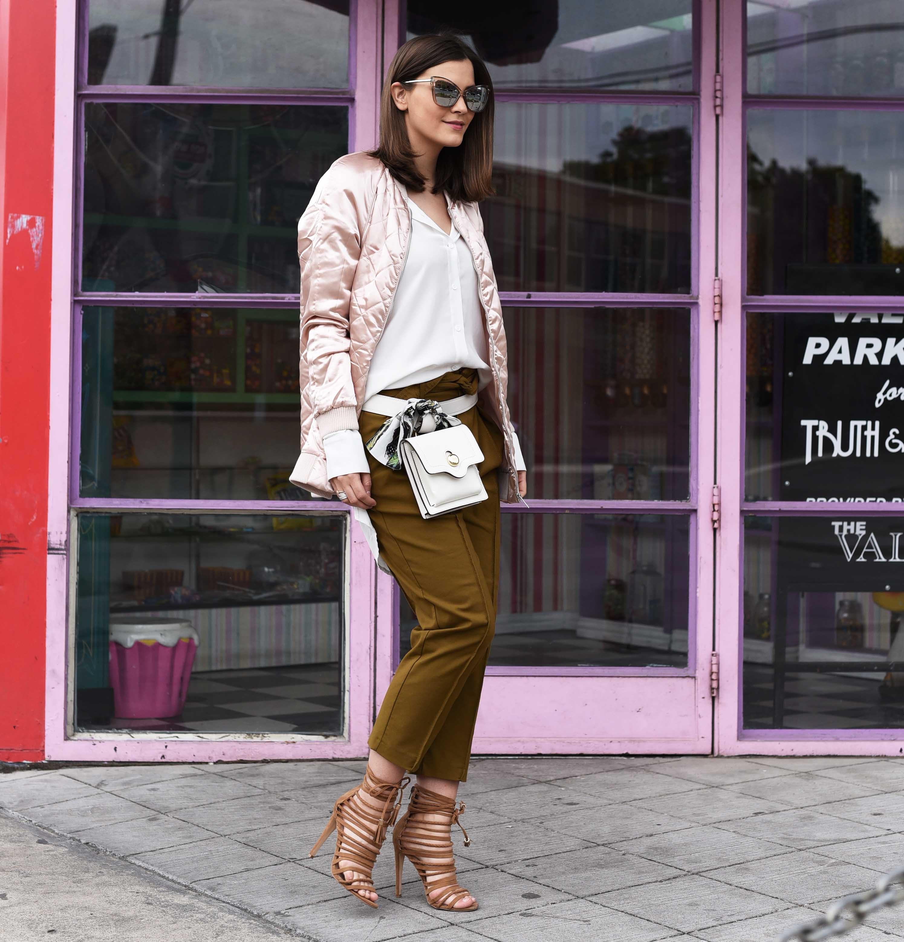 fashiioncarpet-nina-schwichtenberg-bloggerin
