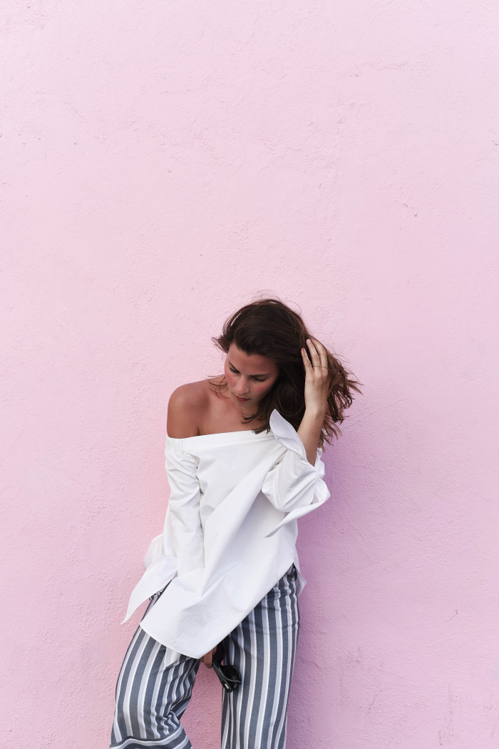 fashiioncarpet-pink-wall-miami-beach