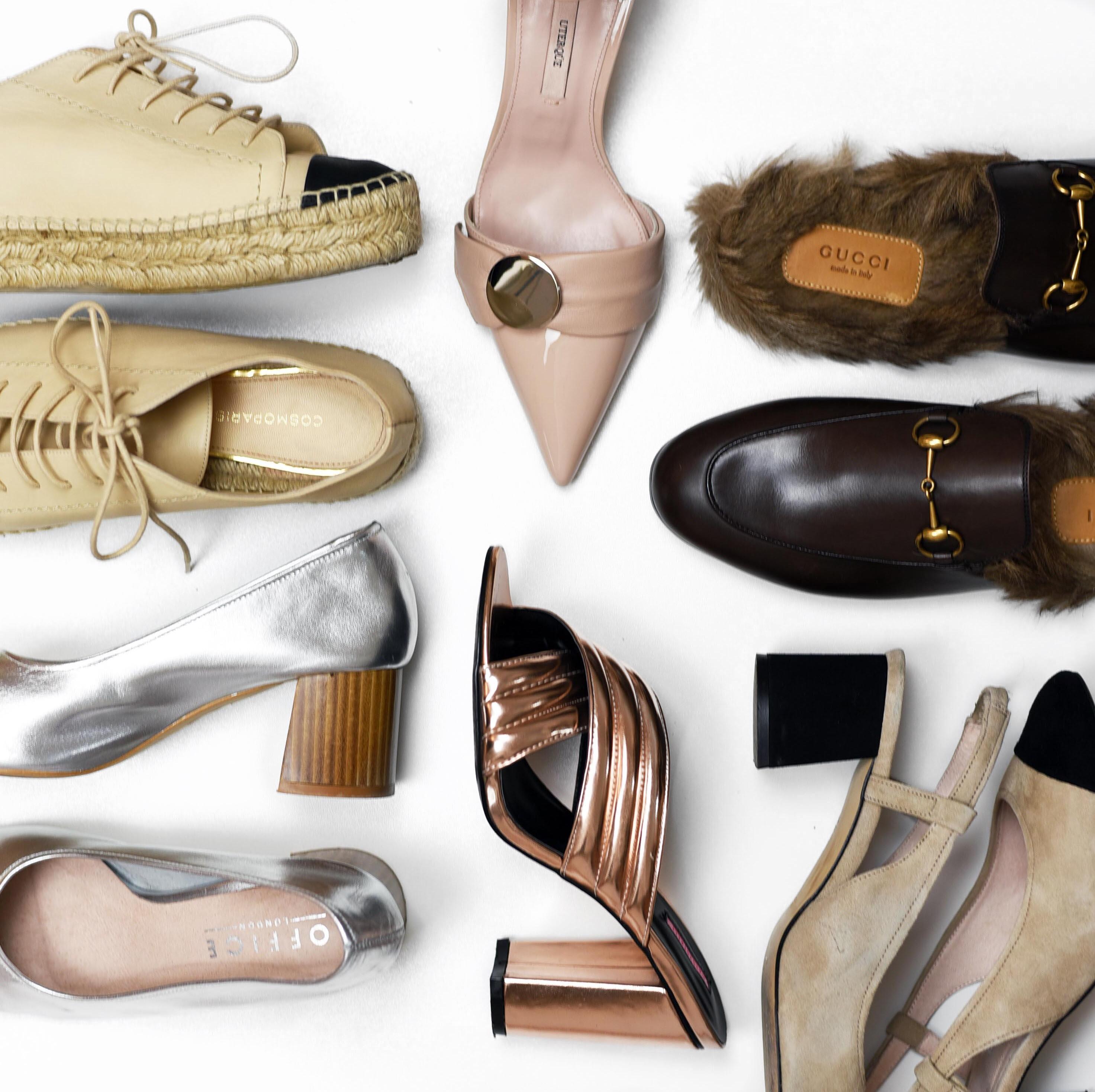 fashiioncarpet-granny-shoes-trend