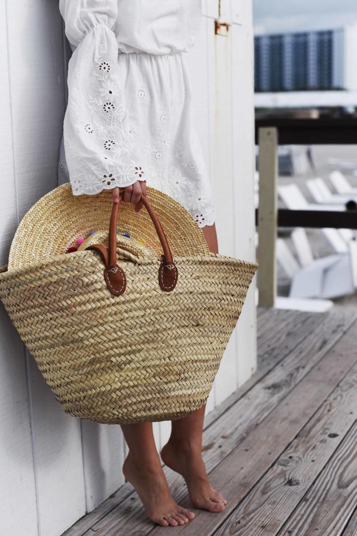 fashiioncarpet-strandtasche-aus-stroh