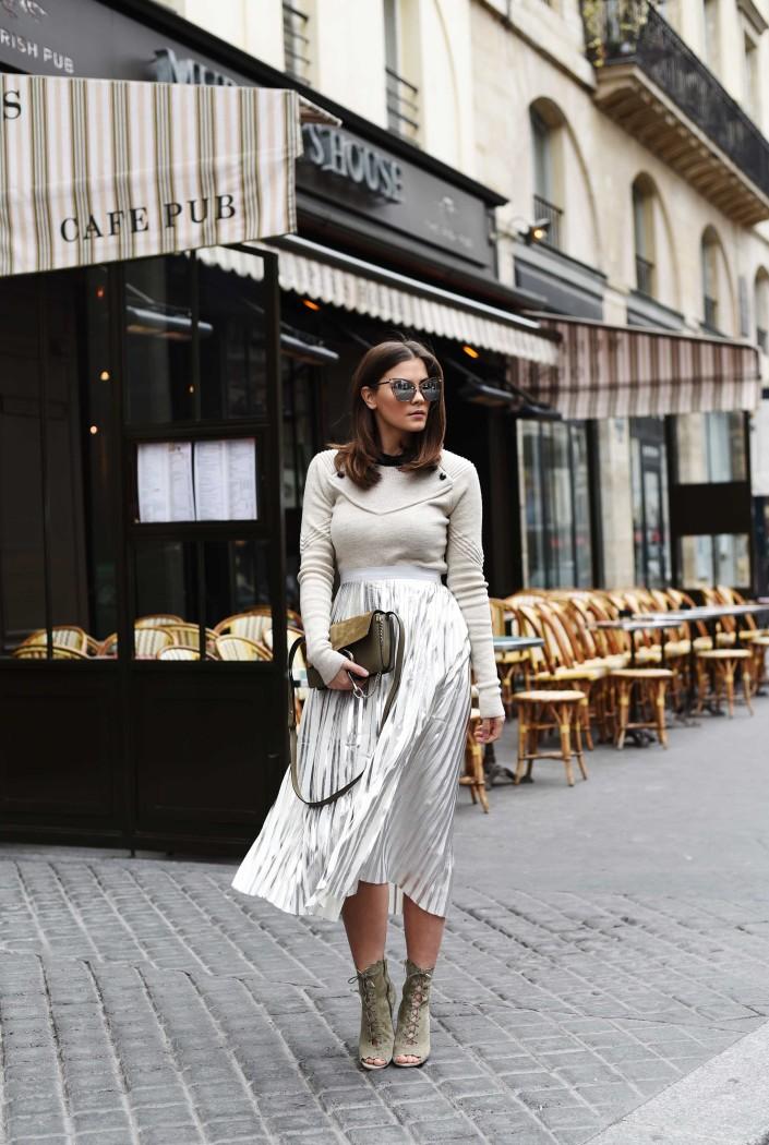 fashiioncarpet-streetstyle-paris-café