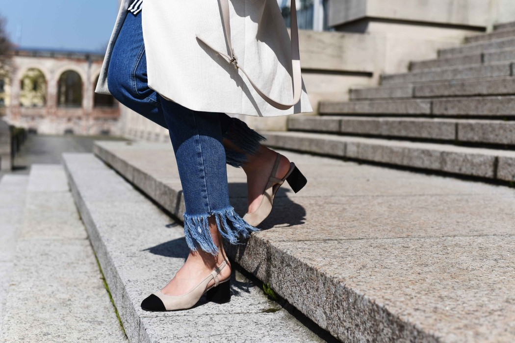 fashiioncarpet-two-tone-suede-sling-backs-trend
