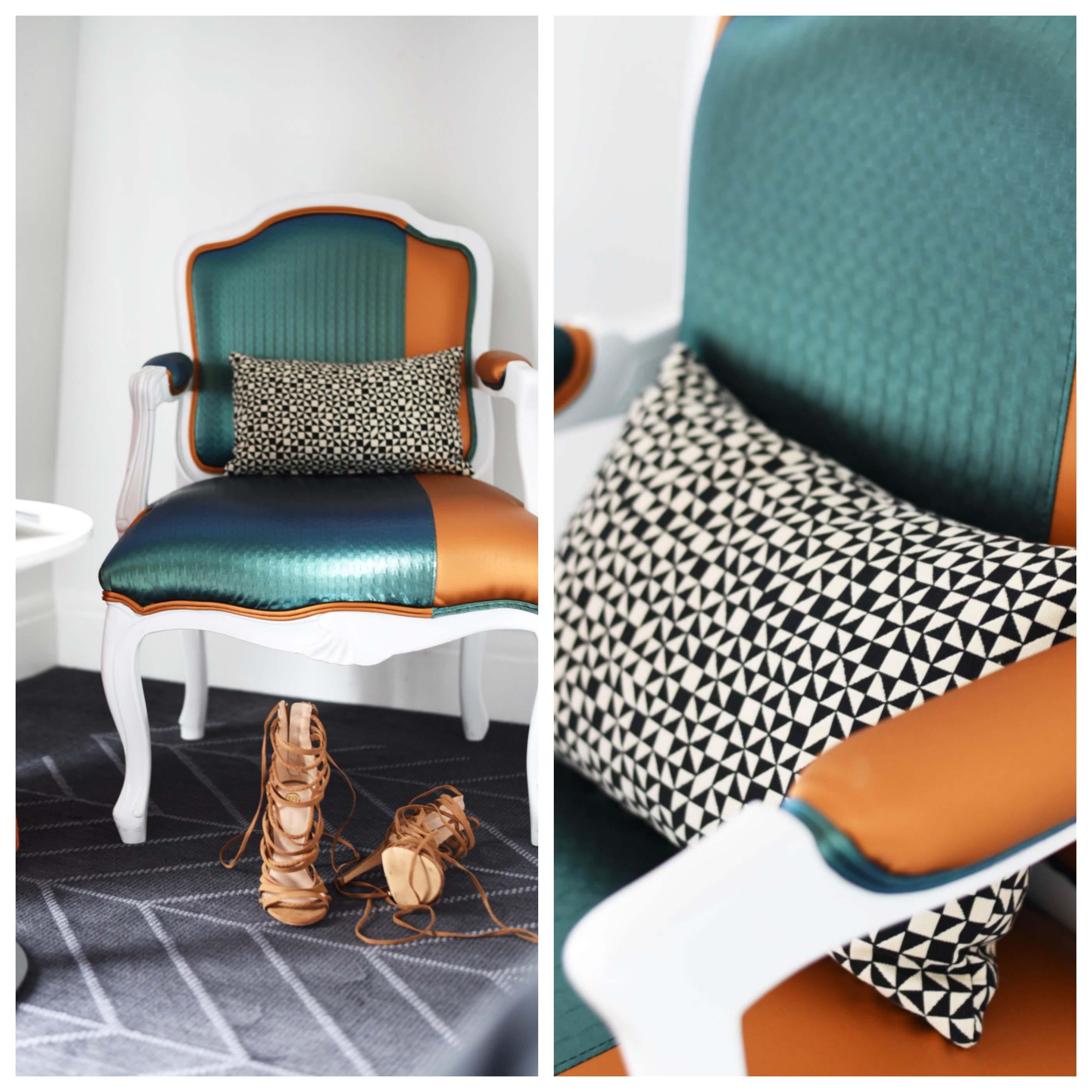 fashiioncarpet-w-hotel-paris