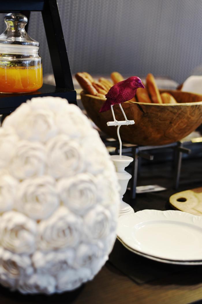 fashiioncarpet-w-paris-hotel-frühstück